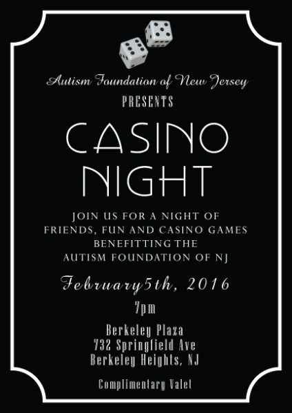 Casino-Night-Tickets