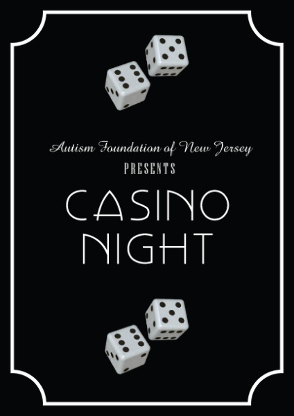 Casino-Night-Tickets-Back